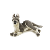 Buy Australian Animal Plush Stuffed Toys Online Australia
