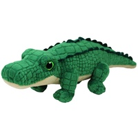 Ty Beanie Boos - Spike Alligator