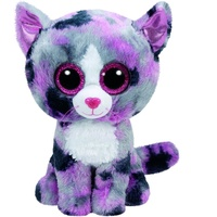 Ty Beanie - Ty Beanie Boos Lindi the Cat