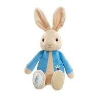 Peter Rabbit - My First Peter 26cm