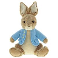 Peter Rabbit - Peter Rabbit Plush Toy 38cm