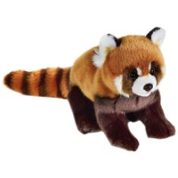 National Geographic - Red Panda Plush Toy 26cm