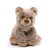 Gund - Hunter Bear 23cm