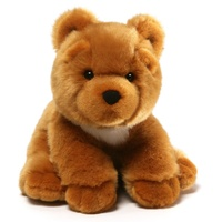 Gund - Honey Baby Bear 20cm
