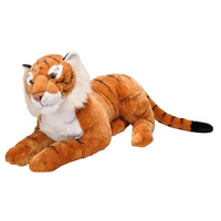 Wild Republic - Cuddlekins Tiger 76cm