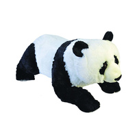 Wild Republic - Cuddlekins Giant Panda 76cm