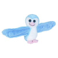 Wild Republic - Huggers Ice Blue Penguin 20cm