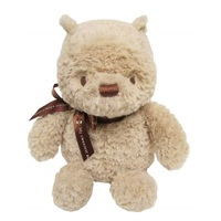 Winnie The Pooh - Classic Pooh Plush Toy 23cm