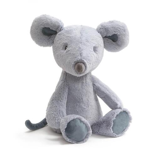 Gund - Toothpick: Mouse Plush Toy 40cm