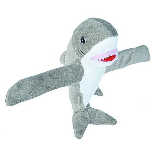 Wild Republic - Huggers Great White Shark 20cm