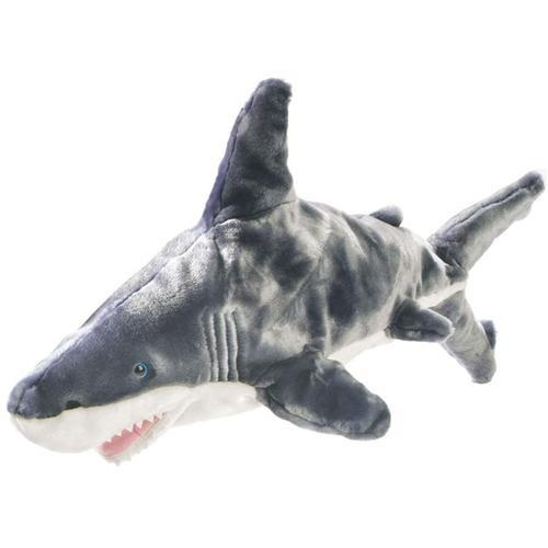 Wild Republic - Great White Shark 50cm