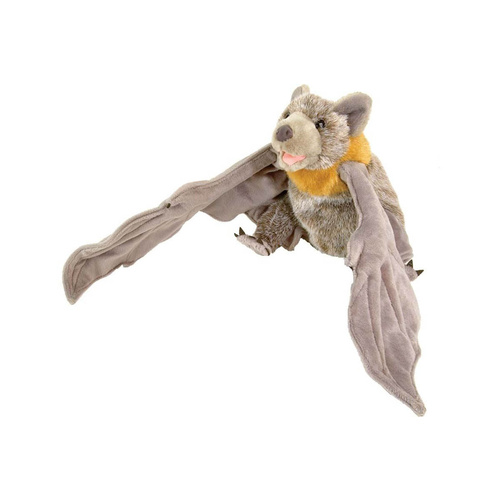 Wild Republic - Cuddlekins Flying Fox 23cm