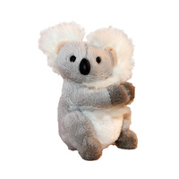Bocchetta - Mini Koala Plush Toy 12cm