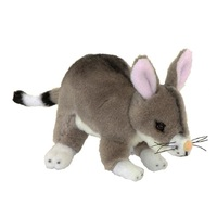 Bocchetta - Mini Bilby Plush Toy 14cm