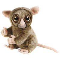 National Geographic - Tarsier Plush Toy 26cm