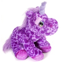Wild Republic  Sweet & Sassy Unicorn 30cm